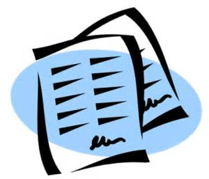 Sample curriculum vitae for applying to graduate school