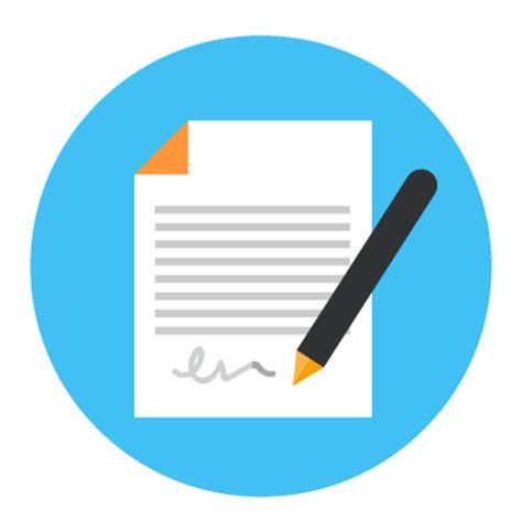 12 Sample High School Resume Templates - PDF, DOC Free