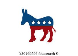 500 word essay on the democratic party 2017